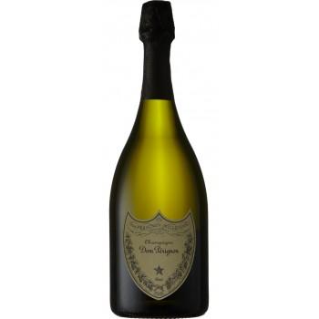 Dom Pérignon Blanc 2005