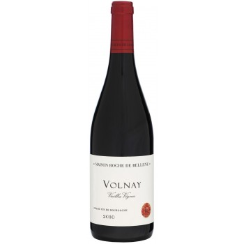 Volnay Vieilles Vignes 2013, R. Bellene