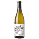 Figure Libre IGP Freestyle Blanc 2015, Domaine Gayda