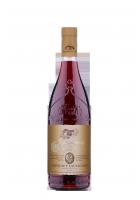 Cabernet sauvignon 2016, Vinařství Neoklas Šardice