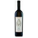 Pinot Blanc 2015, pozdní sběr, suché, Vinařství Johann W - Třebívlice