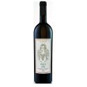Pinot Gris 2015, pozdní sběr, suché, Vinařství Johann W - Třebívlice