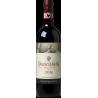 Chianti Classico Querciabella 2015, DOCG, 0,375 l, Toscana