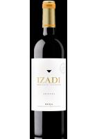 Izadi Crianza 2016, Rioja, 1,5 l