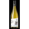 Sauvignon blanc T´ Air d´ Oc 2018, Domaine Gayda
