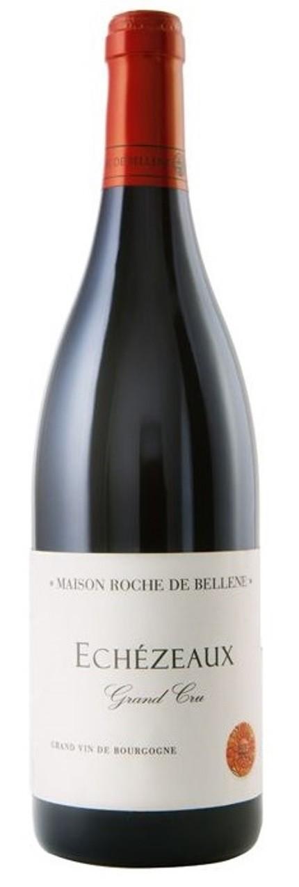 Echezeaux Grand Cru 2011, Maisone Roche de Bellene