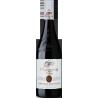 Cabernet Sauvignon 2017, zemské, Vinařství Neoklas