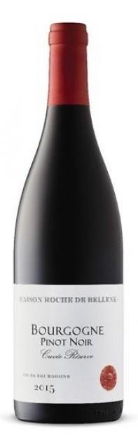 """Bourgogne Pinot Noir 2017 ,,Vieilles Vignes"""", Maison Roche de Bellene"""