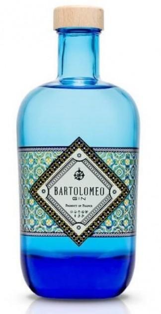 Gin Bartolomeo 0,7 l