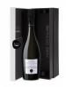 Champagne De Castelnau Brut Hors Categorie, 1,5l Magnum