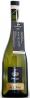 Chardonnay Grand Reserve 2015, pozdní sběr, suché, Vinařství Piálek & Jäger