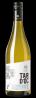 Sauvignon blanc T´ Air d´ Oc 2019, Domaine Gayda