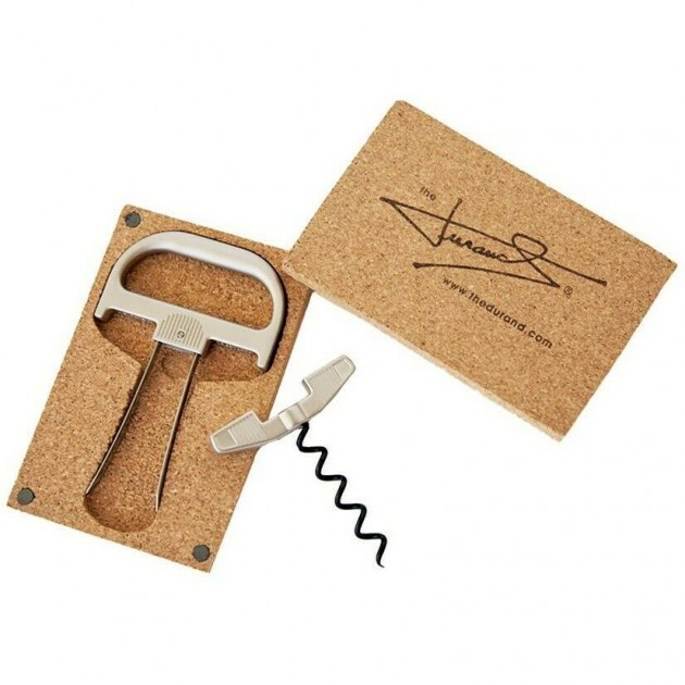 Planžetový nůž - Vintage WIne Cork Removal