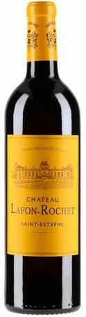 20.5.2021 - Chateau Lafon - Rochet 2020, Saint Estéphe AOC - KAMPAŇ EN PRIMEUR
