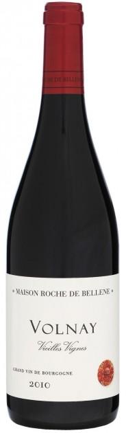 """Volnay ,,Vieilles Vignes"""" 2014, Maison Roche de Bellene"""