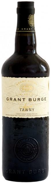 Aged Tawny, Barossa Valley