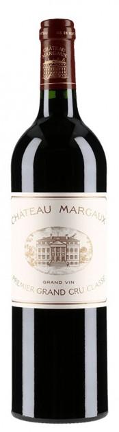 Chateau Margaux 1998, Margaux